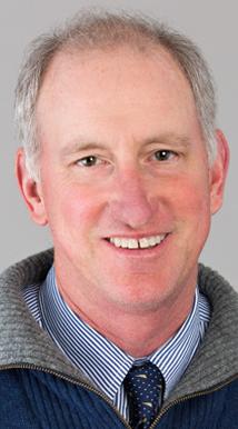 Jeff Lindley
